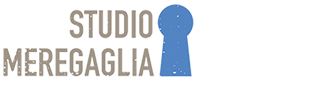 Studio Meregaglia Logo